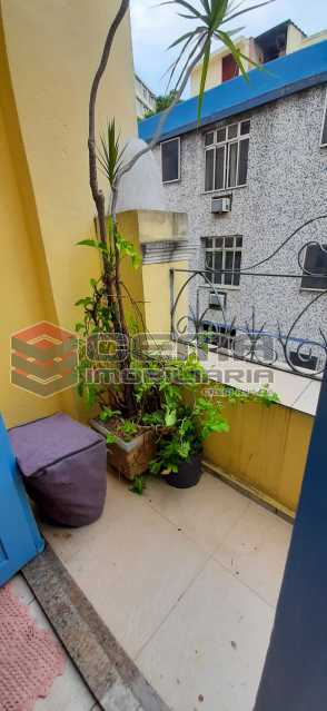 20210225_161704 - Casa centro do Rio de Janeiro - LACA30076 - 25