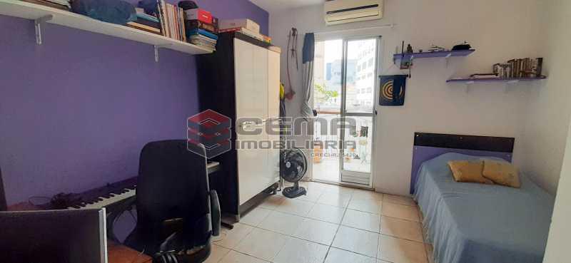 20210225_161853 - Casa centro do Rio de Janeiro - LACA30076 - 26