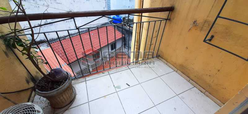 20210225_161904 - Casa centro do Rio de Janeiro - LACA30076 - 27