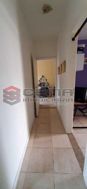 20210225_161928 - Casa centro do Rio de Janeiro - LACA30076 - 21