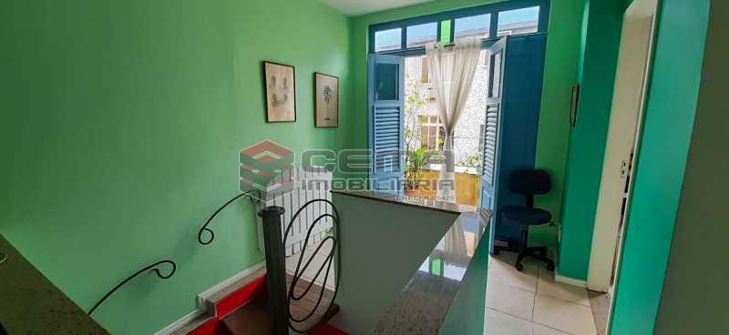 20210225_162046 - Casa centro do Rio de Janeiro - LACA30076 - 20