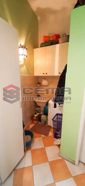 20210225_162507 - Casa centro do Rio de Janeiro - LACA30076 - 17