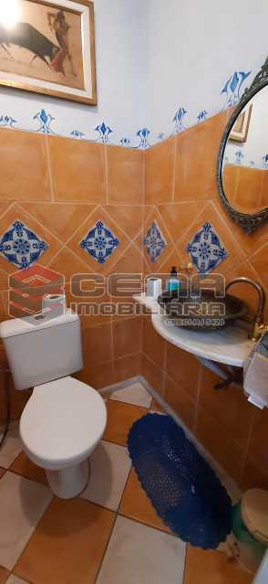 20210225_162544 - Casa centro do Rio de Janeiro - LACA30076 - 18