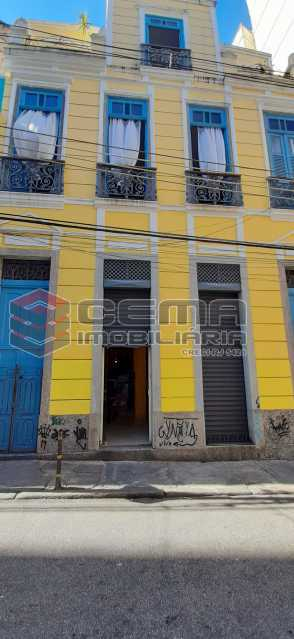 20210302_153134 - Casa centro do Rio de Janeiro - LACA30076 - 31