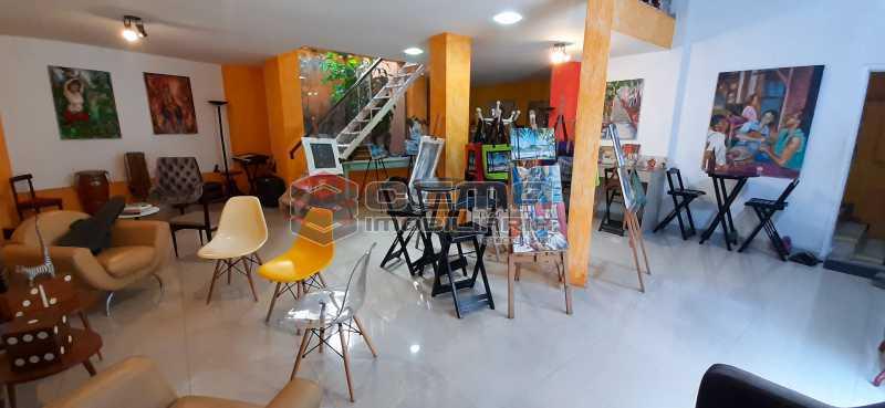 20210302_153222 - Casa centro do Rio de Janeiro - LACA30076 - 3