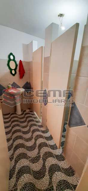 20210302_153537 - Casa centro do Rio de Janeiro - LACA30076 - 7
