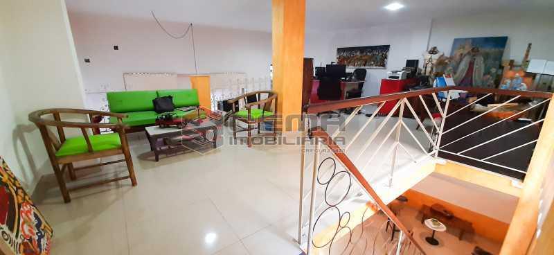 20210302_153646 - Casa centro do Rio de Janeiro - LACA30076 - 4