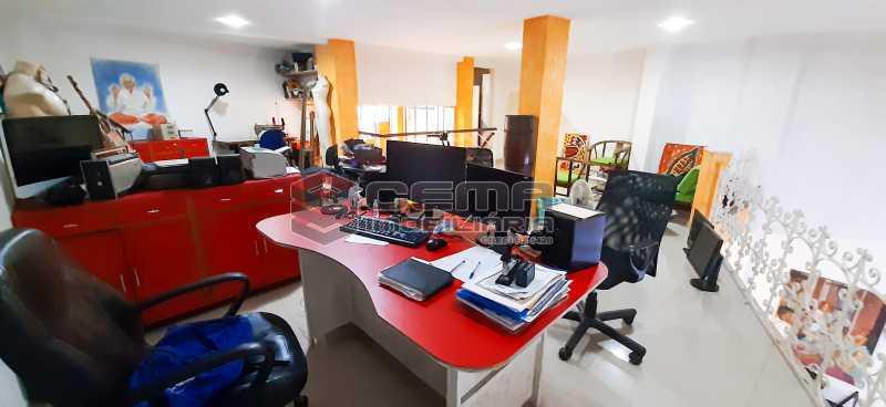 20210302_153704 - Casa centro do Rio de Janeiro - LACA30076 - 5