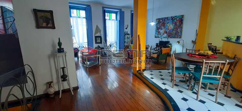 20210302_154156 - Casa centro do Rio de Janeiro - LACA30076 - 10