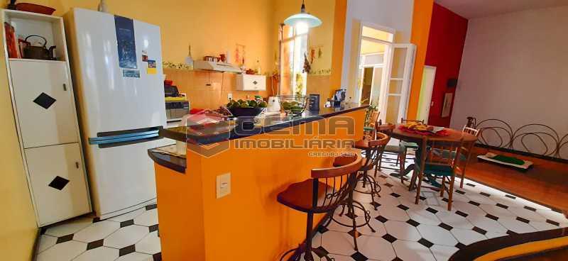 20210302_154257 - Casa centro do Rio de Janeiro - LACA30076 - 14