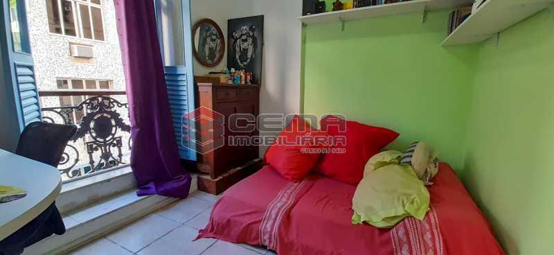 20210302_155248 1 - Casa centro do Rio de Janeiro - LACA30076 - 28