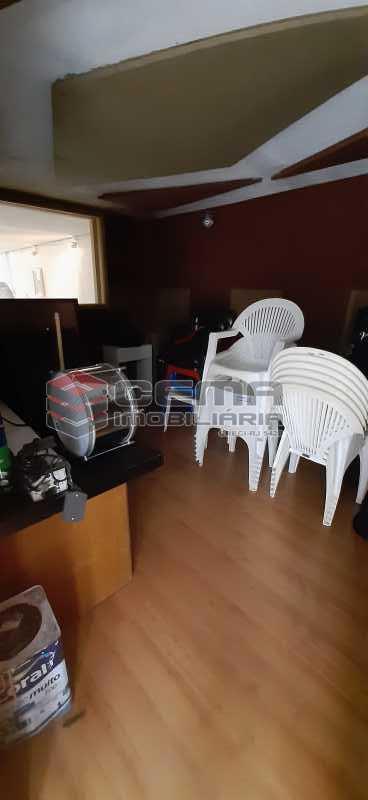 20210225_163730 - Casa no Centro do Rio de Janeiro - LACA20042 - 13