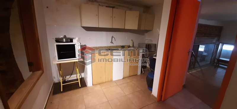 20210225_164246 - Casa no Centro do Rio de Janeiro - LACA20042 - 11