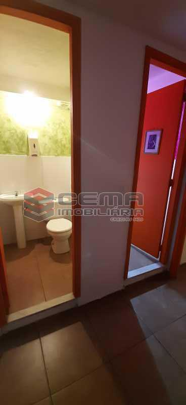 20210225_164312 - Casa no Centro do Rio de Janeiro - LACA20042 - 16