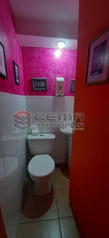 20210225_164318 - Casa no Centro do Rio de Janeiro - LACA20042 - 17
