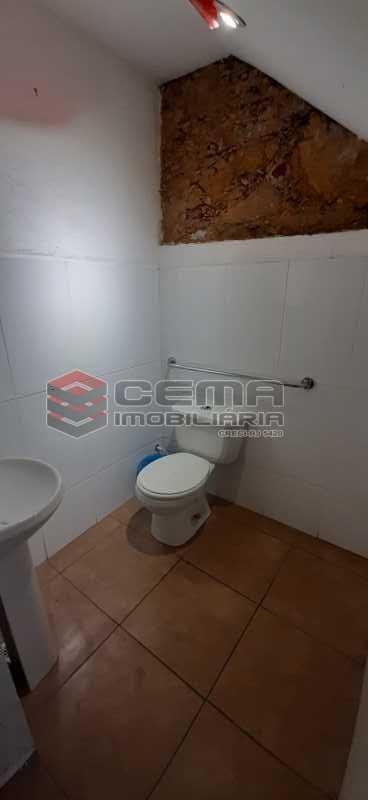 20210225_164426 - Casa no Centro do Rio de Janeiro - LACA20042 - 5