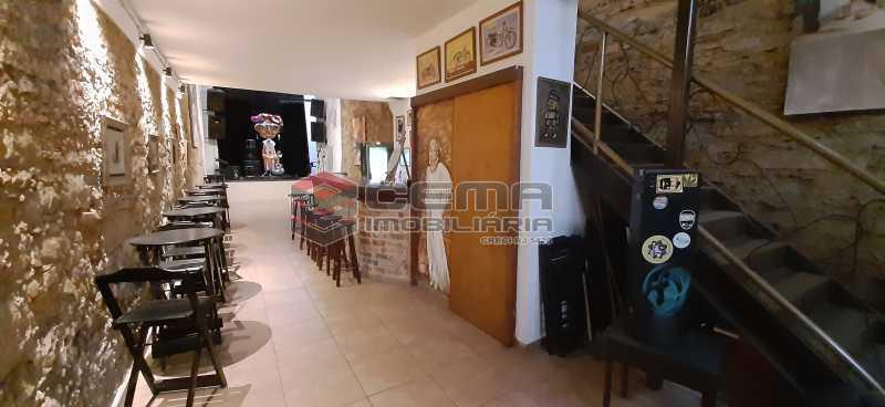 20210225_164440 - Casa no Centro do Rio de Janeiro - LACA20042 - 3