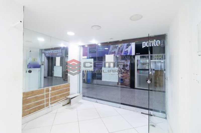 WhatsApp Image 2021-06-28 at 1 - Loja 60m² para venda e aluguel Catete, Zona Sul RJ - R$ 2.500 - LALJ00094 - 1