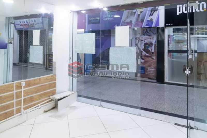 WhatsApp Image 2021-06-28 at 1 - Loja 60m² para venda e aluguel Catete, Zona Sul RJ - R$ 2.500 - LALJ00094 - 5