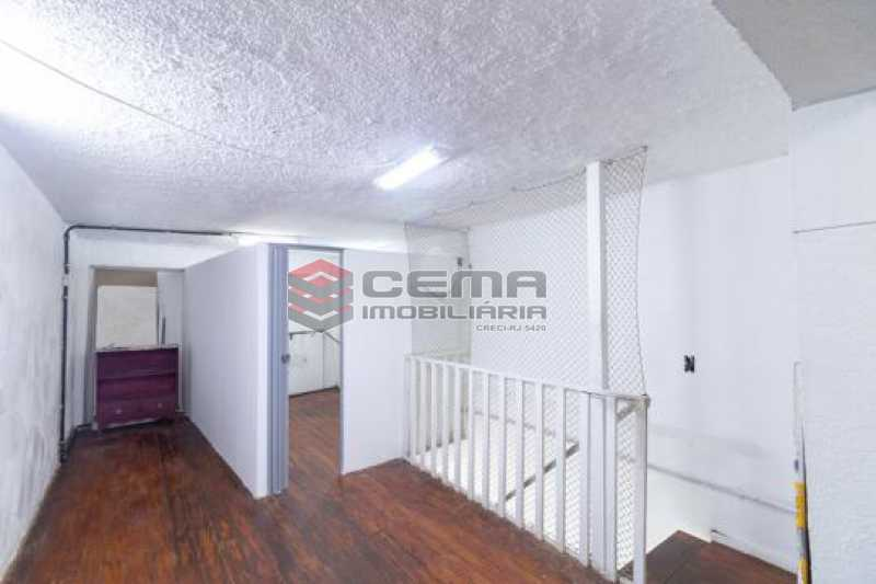 WhatsApp Image 2021-06-28 at 1 - Loja 60m² para venda e aluguel Catete, Zona Sul RJ - R$ 2.500 - LALJ00094 - 7