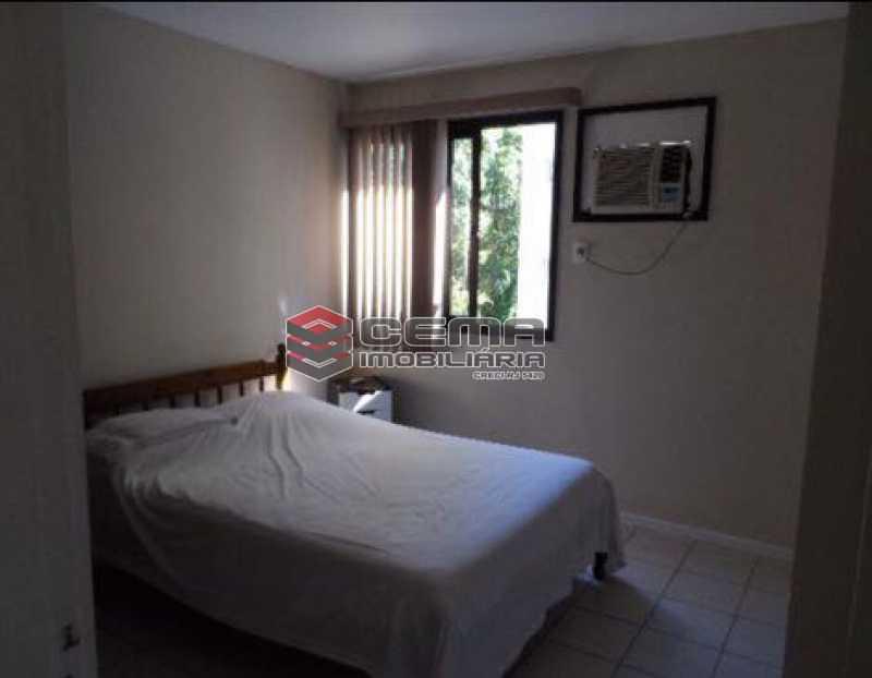 13914_G1523645930 - Cobertura 1 quarto à venda Botafogo, Zona Sul RJ - R$ 1.200.000 - LACO10043 - 14