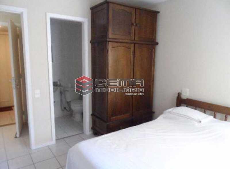 13914_G1523645940 - Cobertura 1 quarto à venda Botafogo, Zona Sul RJ - R$ 1.200.000 - LACO10043 - 15