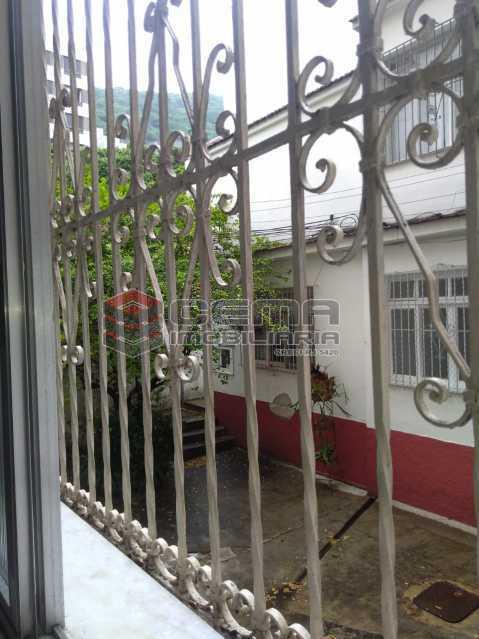 8460a936-11ba-4a45-b65b-b34f4b - Apartamento 1 quarto à venda Botafogo, Zona Sul RJ - R$ 495.000 - LAAP12865 - 6