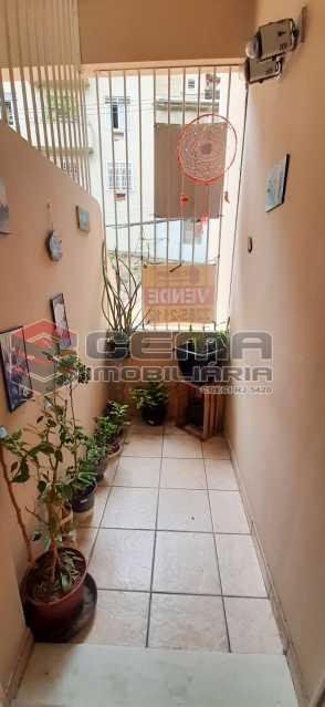 20210305_143305 - Apartamento em Santa Teresa - LAAP34366 - 6