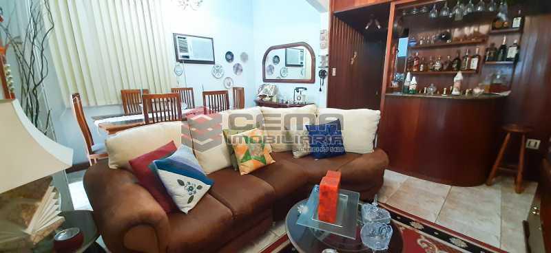 20210305_143326 - Apartamento em Santa Teresa - LAAP34366 - 3