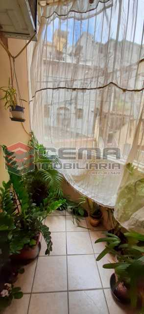 20210305_143341 - Apartamento em Santa Teresa - LAAP34366 - 9