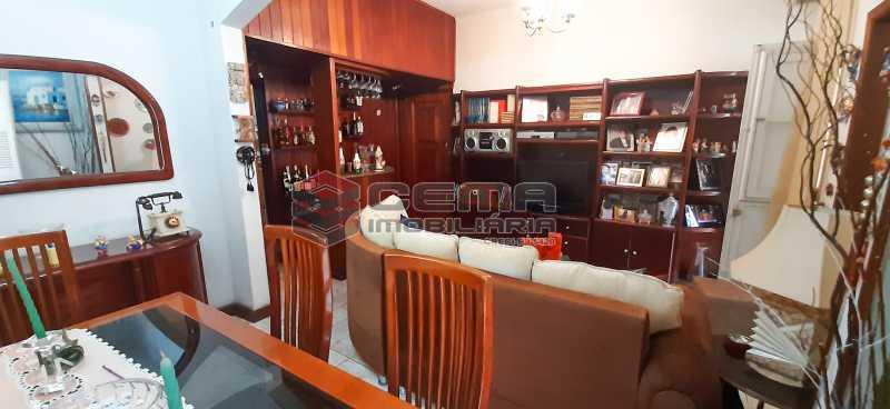 20210305_143351 - Apartamento em Santa Teresa - LAAP34366 - 4