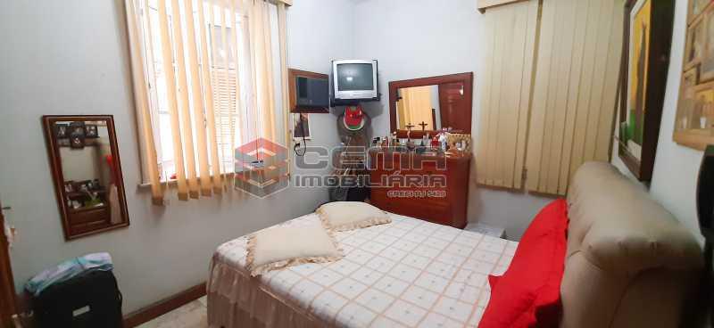 20210305_143420 - Apartamento em Santa Teresa - LAAP34366 - 7