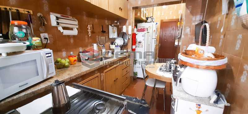 20210305_143446 - Apartamento em Santa Teresa - LAAP34366 - 11