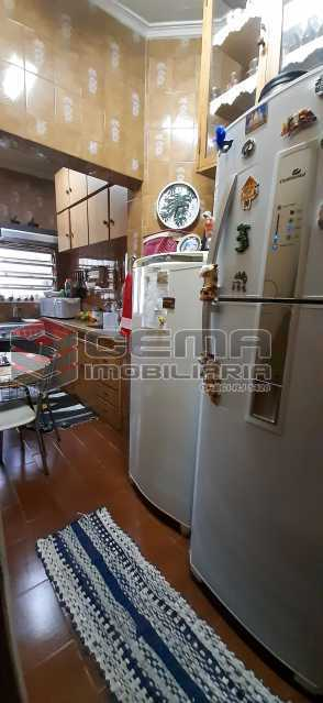 20210305_143526 - Apartamento em Santa Teresa - LAAP34366 - 12