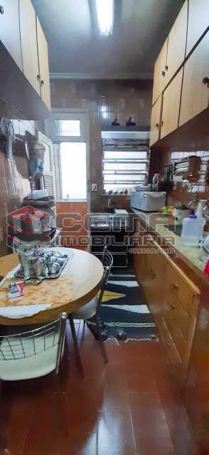 20210305_143539 - Apartamento em Santa Teresa - LAAP34366 - 10
