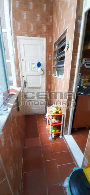 20210305_143605 - Apartamento em Santa Teresa - LAAP34366 - 14