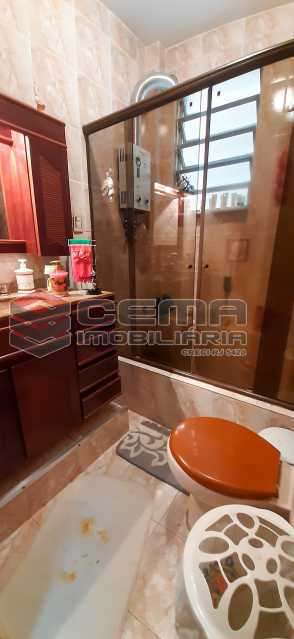 20210305_143705 - Apartamento em Santa Teresa - LAAP34366 - 13