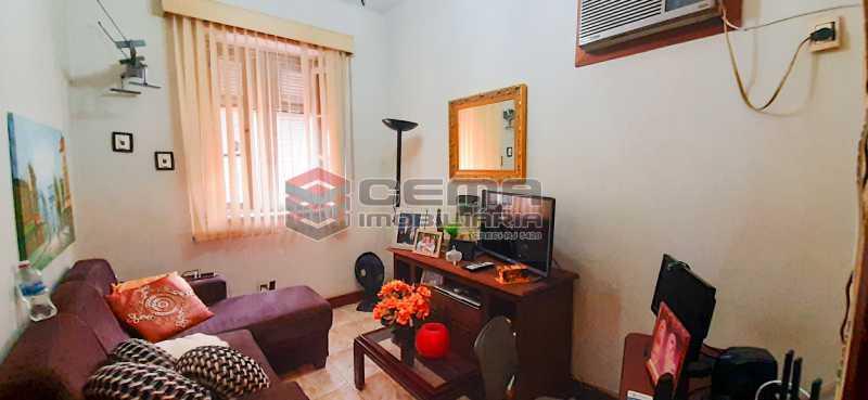 20210305_143827 - Apartamento em Santa Teresa - LAAP34366 - 8