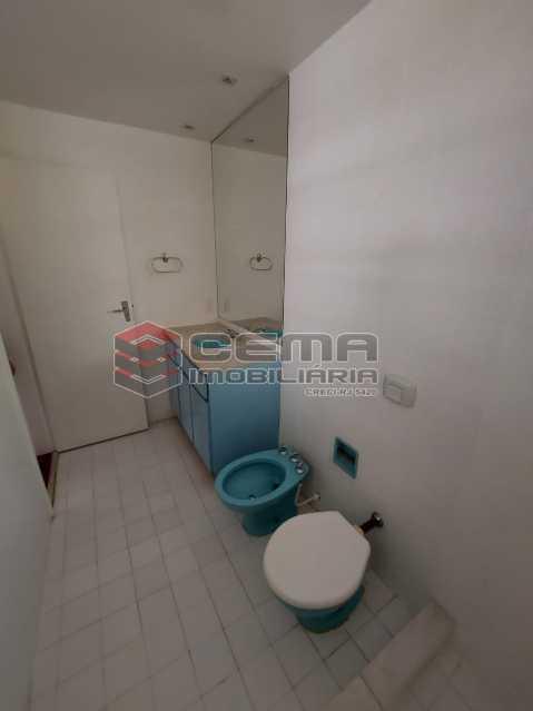 0fd630ad-b1e3-4e4a-8d01-e6d98e - Apartamento 2 quartos à venda Cosme Velho, Zona Sul RJ - R$ 790.000 - LAAP25158 - 22