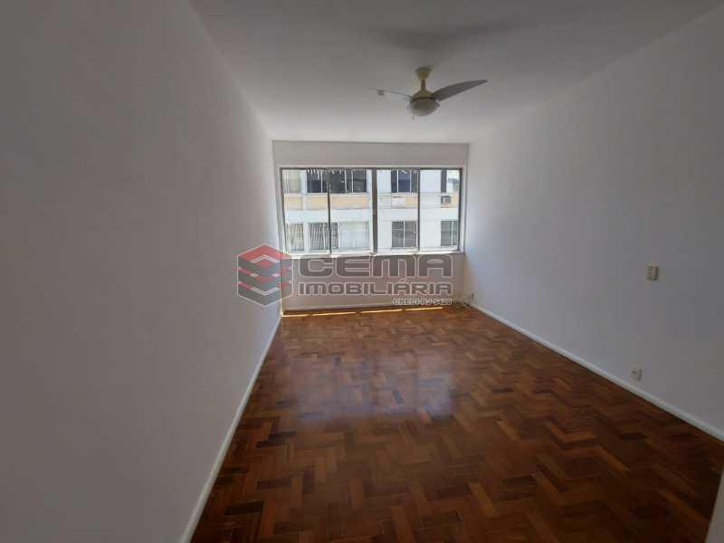 7e2ebf02-db85-427b-a18f-235e42 - Apartamento 2 quartos à venda Cosme Velho, Zona Sul RJ - R$ 790.000 - LAAP25158 - 3