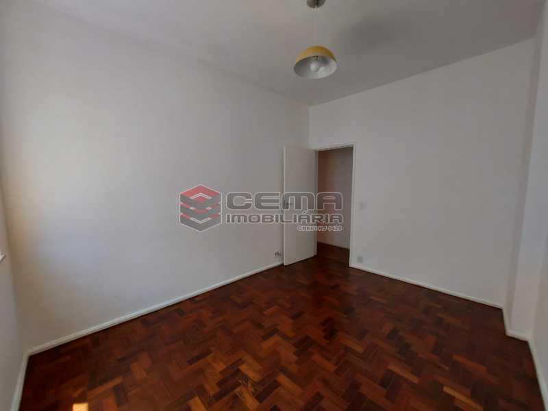 9db9c2df-61d2-4c93-8401-8c3e3f - Apartamento 2 quartos à venda Cosme Velho, Zona Sul RJ - R$ 790.000 - LAAP25158 - 16