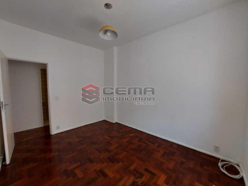 a099bf33-e6ac-4cd8-a1f7-45d00a - Apartamento 2 quartos à venda Cosme Velho, Zona Sul RJ - R$ 790.000 - LAAP25158 - 14