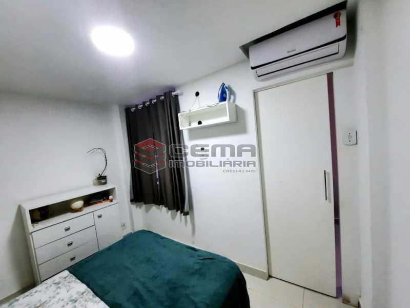 quarto ang3. - Quarto suíte, sala, cozinha todo reformado em Copacabana - LAAP12885 - 10