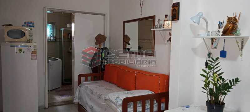 3 - Kitnet/Conjugado 26m² à venda Glória, Zona Sul RJ - R$ 200.000 - LAKI10403 - 1
