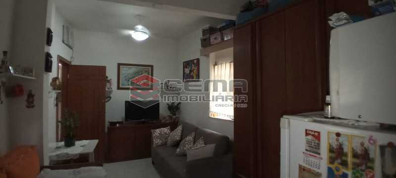 12 - Kitnet/Conjugado 26m² à venda Glória, Zona Sul RJ - R$ 200.000 - LAKI10403 - 11