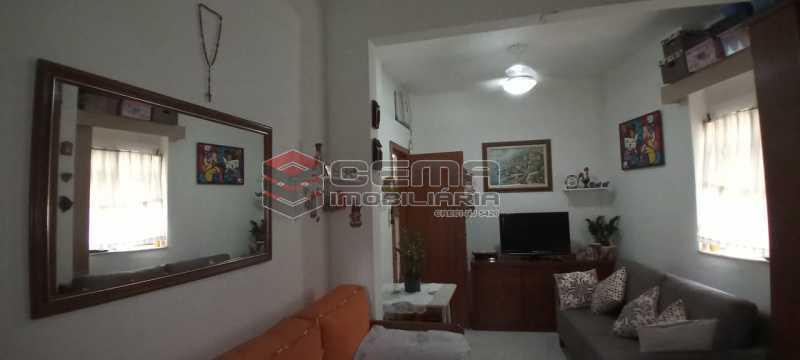 13 - Kitnet/Conjugado 26m² à venda Glória, Zona Sul RJ - R$ 200.000 - LAKI10403 - 12