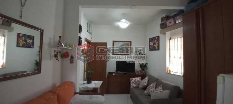 18 - Kitnet/Conjugado 26m² à venda Glória, Zona Sul RJ - R$ 200.000 - LAKI10403 - 17