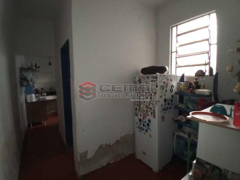 e8e06573-bfb1-469a-8d3c-b81e76 - Casa de Vila 3 quartos à venda Flamengo, Zona Sul RJ - R$ 1.100.000 - LACV30056 - 10