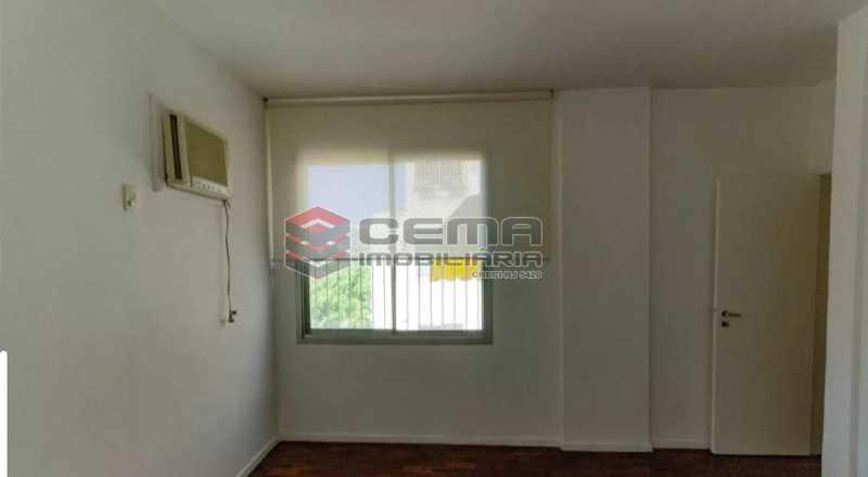16 - Apartamento 3 quartos à venda Gávea, Zona Sul RJ - R$ 2.150.000 - LAAP34417 - 21