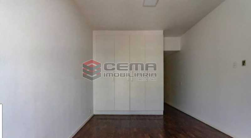 9 - Apartamento 3 quartos à venda Gávea, Zona Sul RJ - R$ 2.150.000 - LAAP34417 - 26